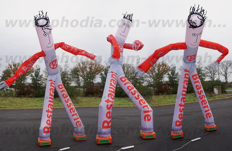 skydancer-5m-avec-2-bras-2-jambes-pour-restaurant-le-point-gets